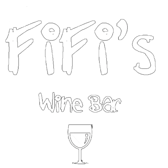 FIFI'S WINE BAR
